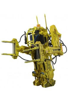 POWER LOADER DELUXE VEHICLE – Aliens – Neca