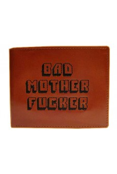 Cartera Bad Mother Fucker – Pulp Fiction
