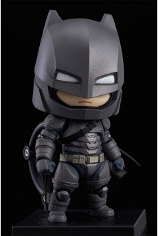 Figura Batman Nendoroid – Batman vs Superman – Good Smile Company
