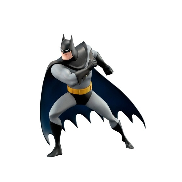 Figura Batman (The Animated Series) – ARTF+ - Kotobukiya
