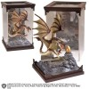Estatua Diorama Colacuerno Húngaro – Magical Creatures – Harry Potter – Noble Collection