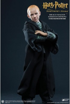 Figura Draco Malfoy – My Favourite Movie – Harry Potter – Star Ace Toys