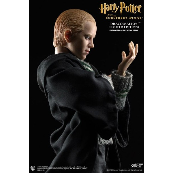 my favorite movie essay harry potter Writing sample of essay on a given topic my favorite book - harry potter.