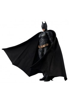 Figura Batman – S.H. Figuarts – The Dark Knight – Bandai