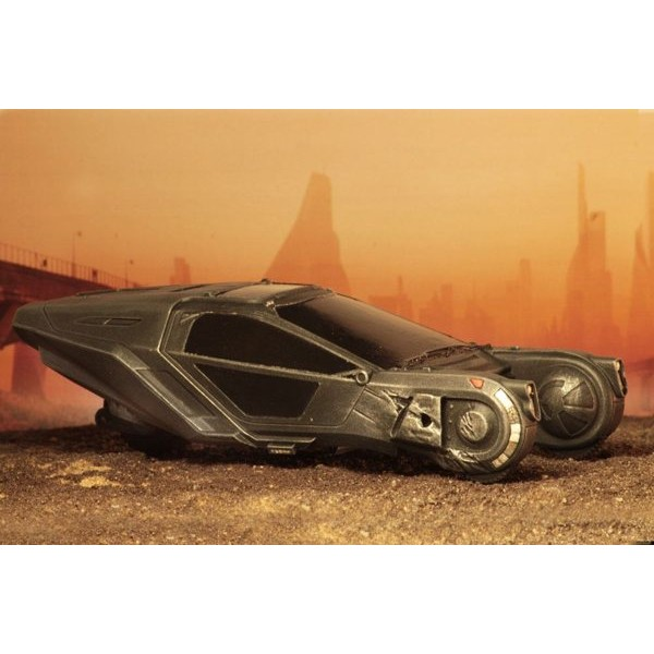 vehiculo-spinner-blade-runner-2049-diecast-cinemachines-neca.jpg