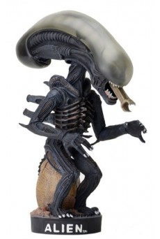 Figura Alien - Head Knockers - Alien - Neca