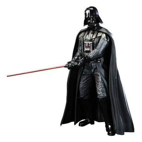 Figura Darth Vader Return of Anakin Skywalker - Star Wars - ARTFX+ - Kotobukiya