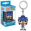 Llavero-Figura Funko Pocket Pop Keychain - Sonic the Hedgehog