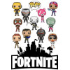 Figuras Funko Pop Vinyl - Fortnite