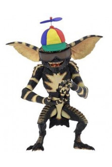 Figura Ultimate Gamer Gremlin - Neca