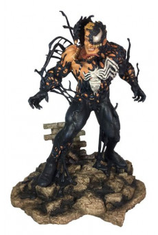 Figura Venom - Marvel Gallery - Diamond Select