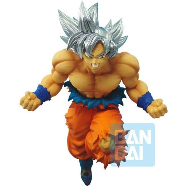 Saga Dragon Ball (Videojuegos) - Página 11 Figura-goku-ultra-instinto-dragon-ball-super-z-battle-banpresto