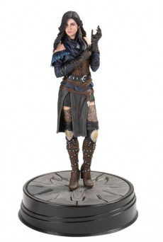Figuras Yennefer - The Witcher 3: Wild Hunt - Dark Horse