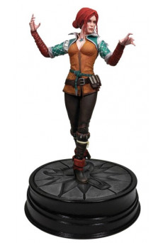 Figura Triss Merigold - The Witcher 3: Wild Hunt - Dark Horse