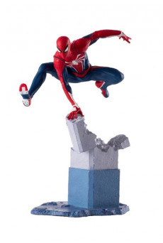 Figura Spider-Man - Marvel Gameverse - PCS Collectibles
