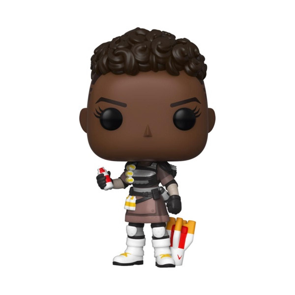 Figuras Funko Pop Vinyl - Apex Legends