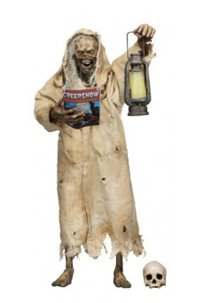 Figura The Creep - Creepshow - Neca