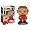 Figura Funko Pop Nien Nunb - Star Wars