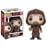 Figuras Funko Pop Vinyl – Assassin´s Creed (película)