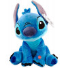 Peluche Stitch - Play by Play