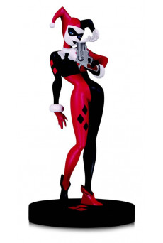Figura Harley Quinn – DC Collectibles