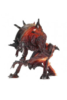 Figura Rhino Alien (Kenner Tribute) - Neca