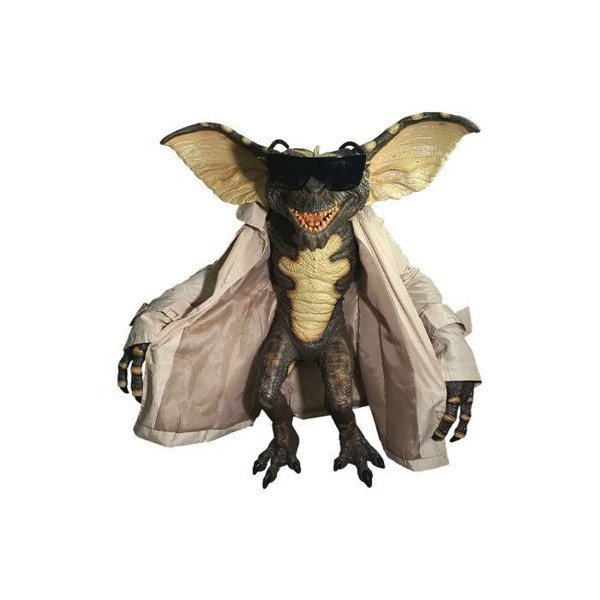 Muñeco Flasher Gremlin Puppet - Trick or Treat