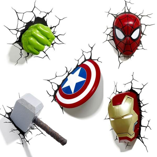 Marvel Malvorlagen Marvel Superhero The Marvel Super: Comprar En Collectoys.es