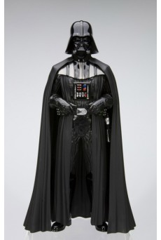 Figura Darth Vader Episode V – ARTFX – Star Wars – Kotobukiya