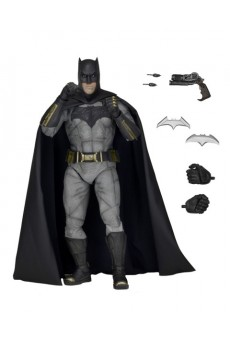 Figura Batman (Ben Affleck) – Batman vs Superman – Neca
