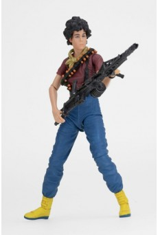 Figura Ellen Ripley Kenner Tribute 2016 – Alien Day Exclusive – Neca