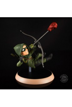 Figura Green Arrow – Q-Fig – Quantum Mechanix
