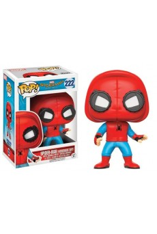 Figuras Funko Pop Vinyl – Spider-Man: Homecoming