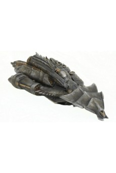 Nave Lost Tribe Ship - Predator - Vehículos Diecast Cinemachines - Neca